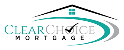 Clear Choice Mortgage